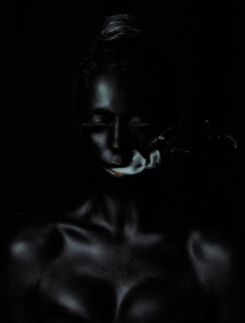 _DSC3286 Lotta black 1.jpg