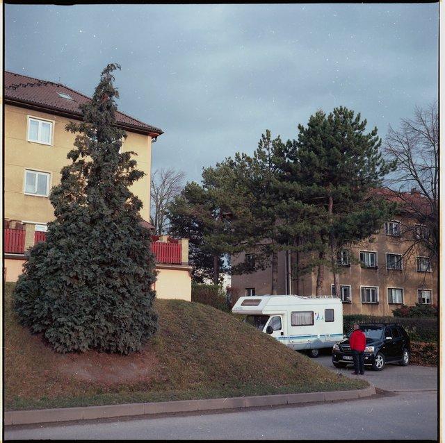 52 2011 Praha704.jpg