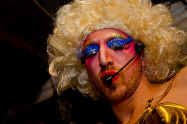 fetish-JacobLove-2011-2356.jpg