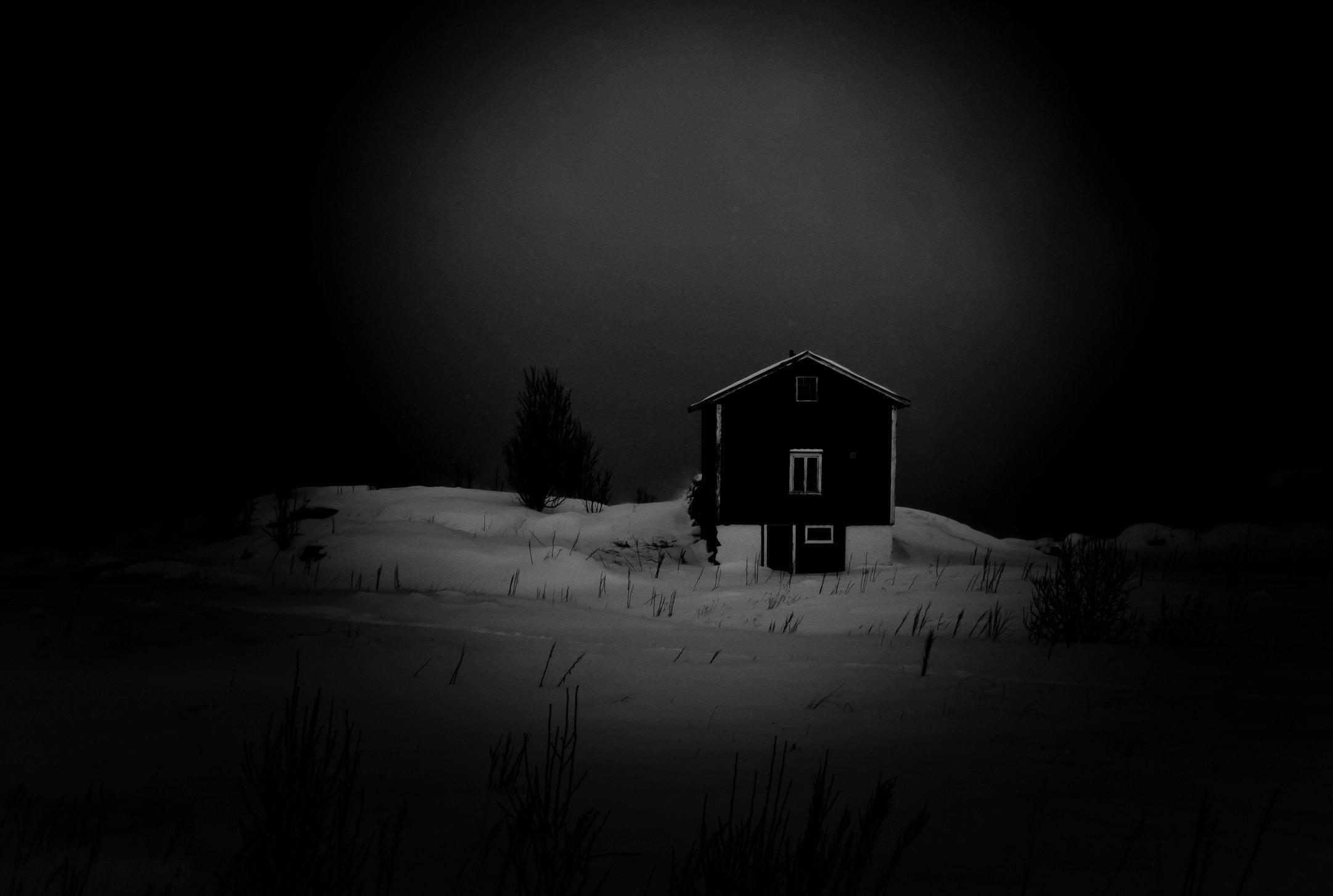 solititude-21.jpg