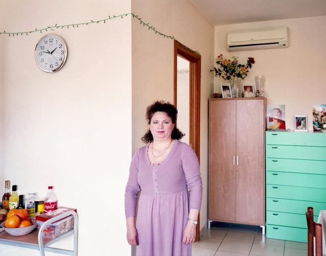 13_Maria (Home) - You're Welcome 72.jpg