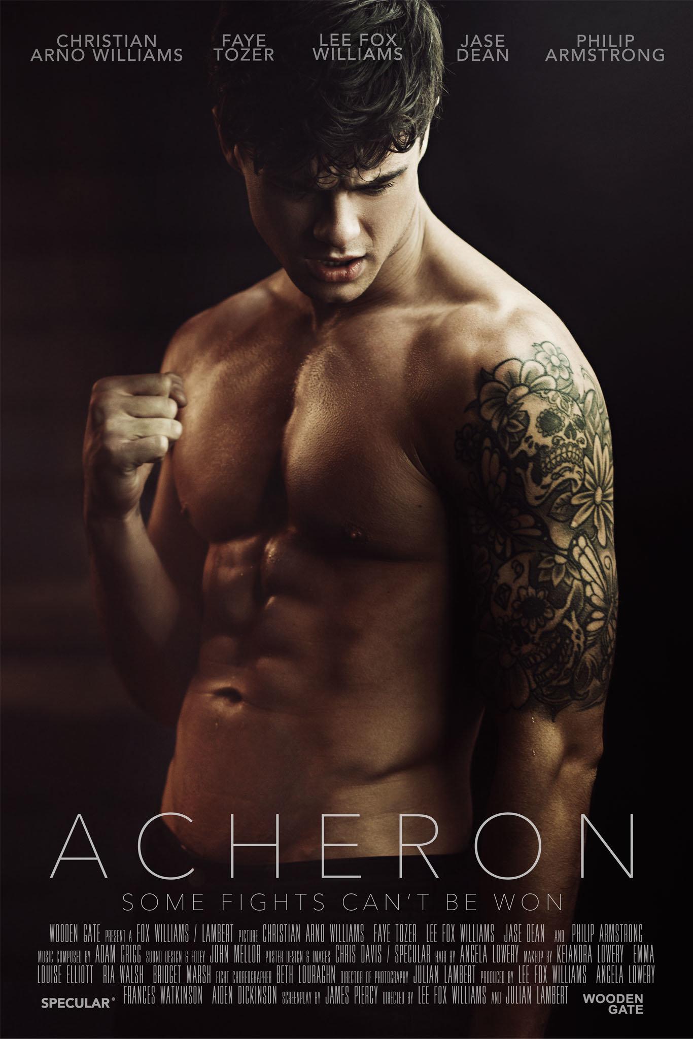 Acheron Poster 01 FB.jpg