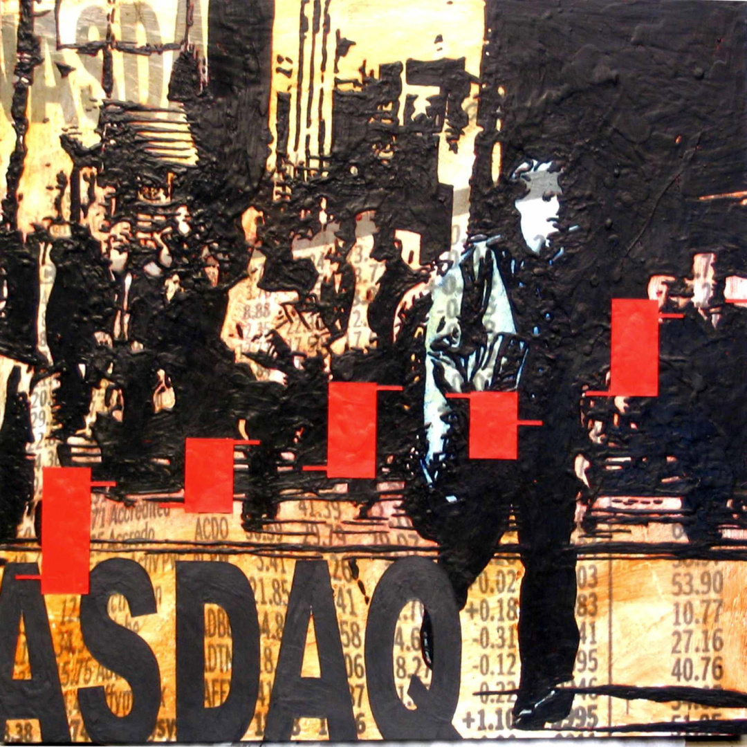 NASDQ