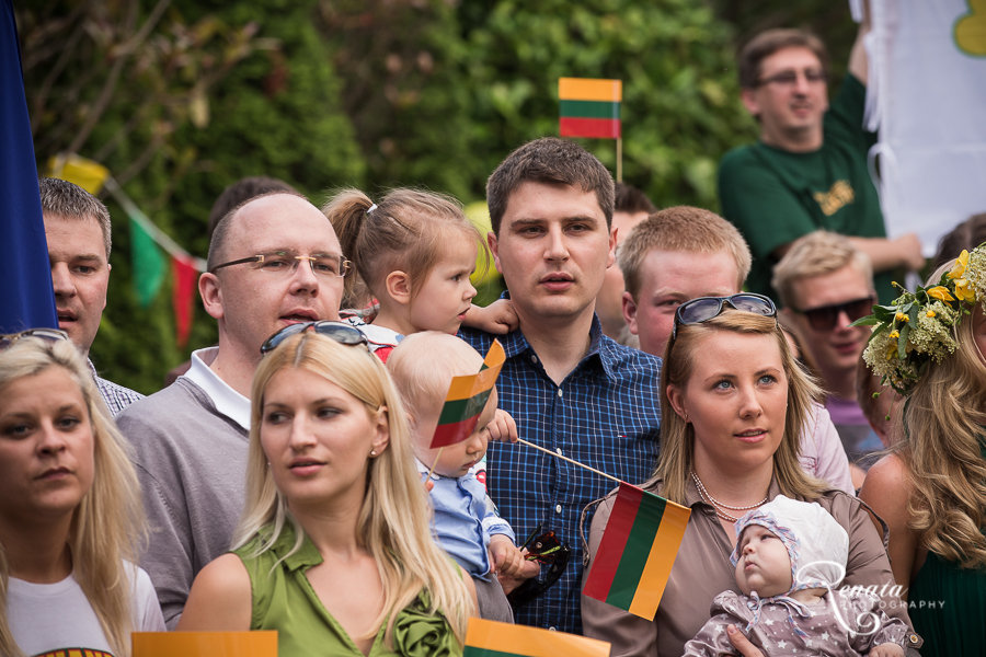 044_Lietuvos Himnas2013_Dublin.jpg