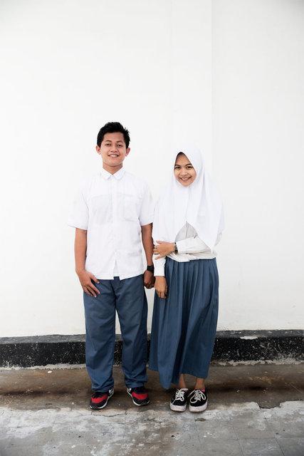 Yogyakarta, 2015
