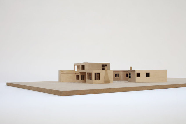 26 josef frank : house wehtje