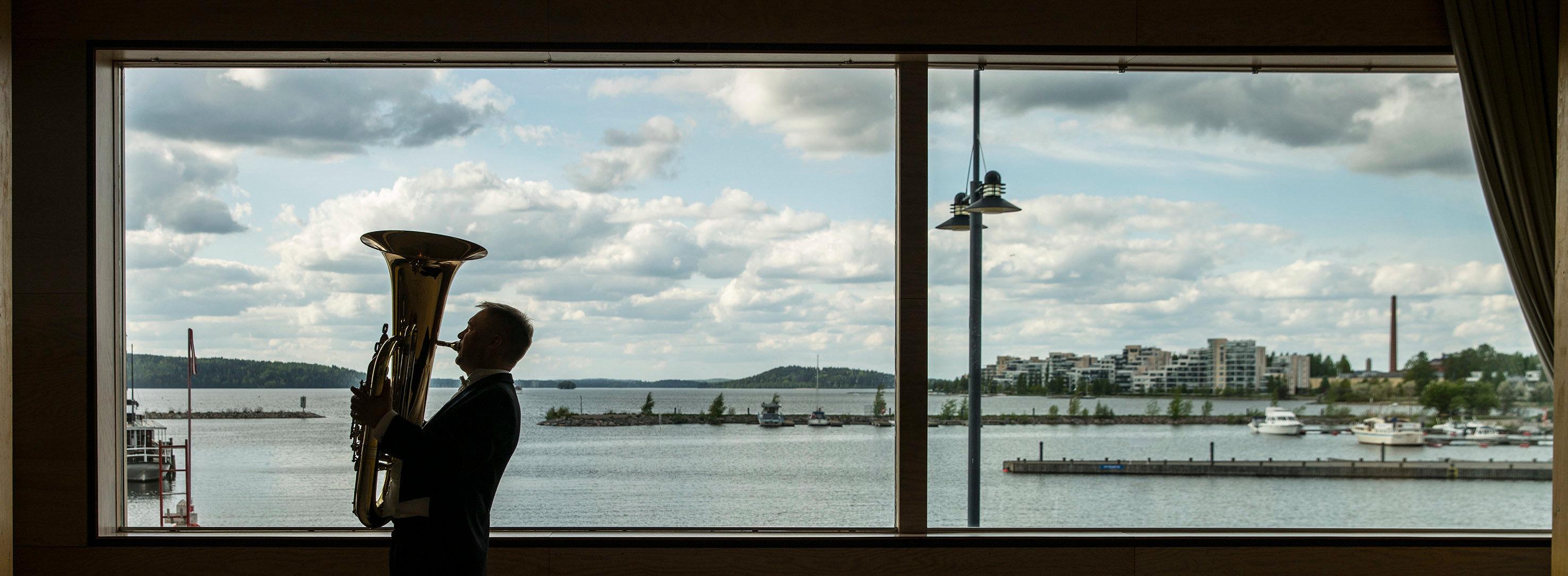 Window010468.jpg