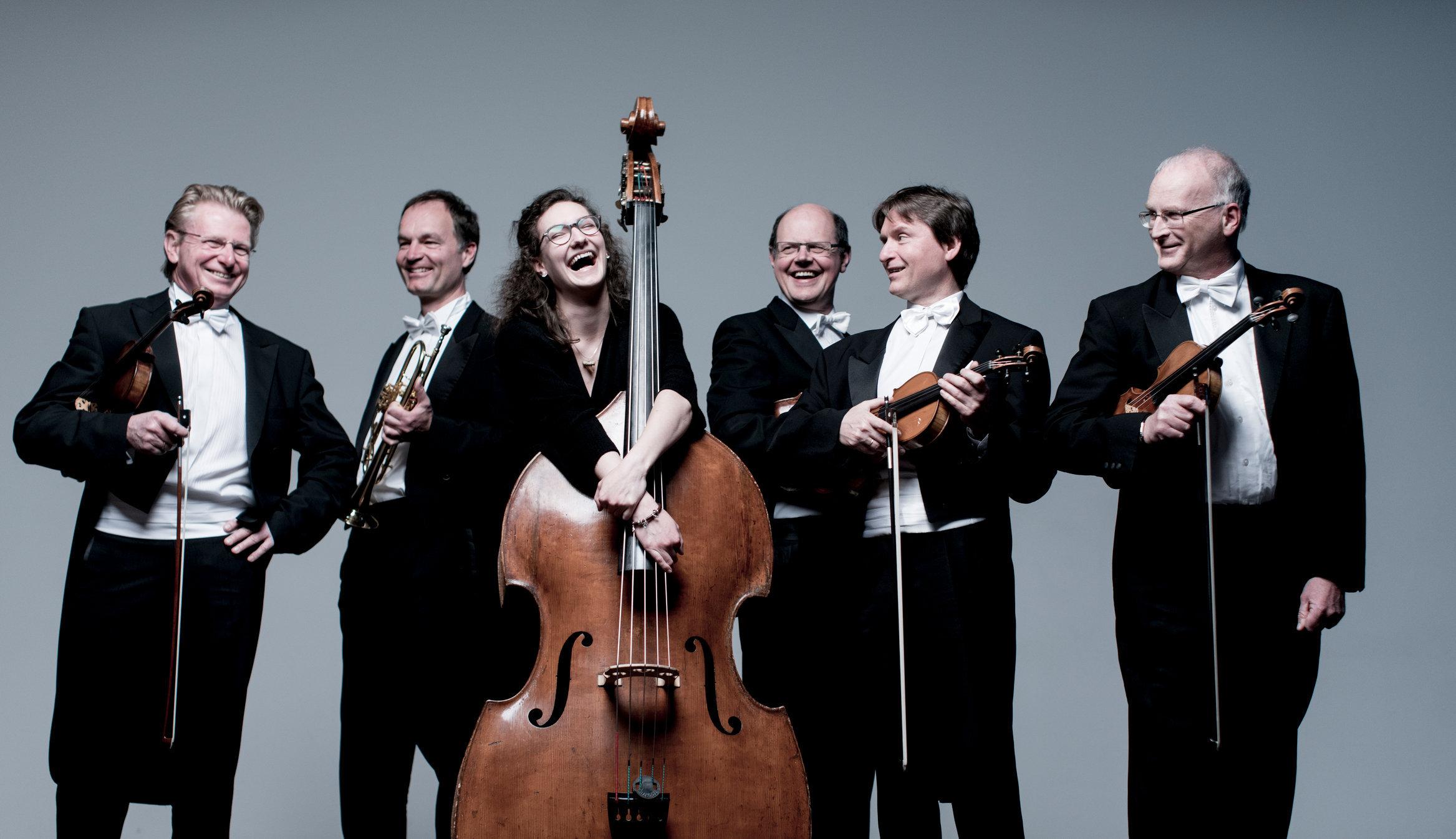 nwd-philharmonie030.jpg