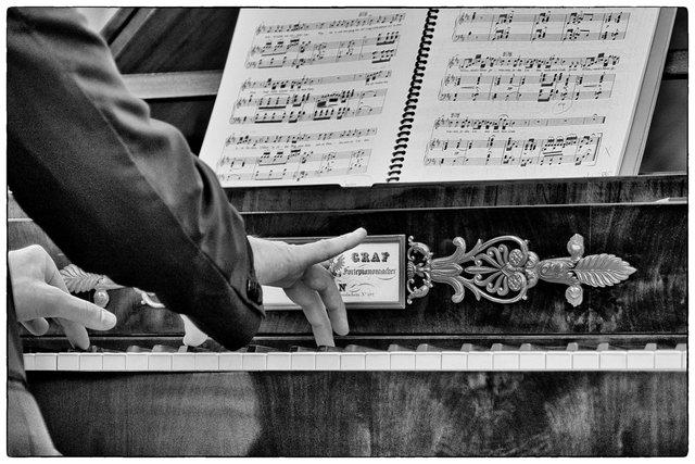 Schubert-Haarlem000_1.jpg
