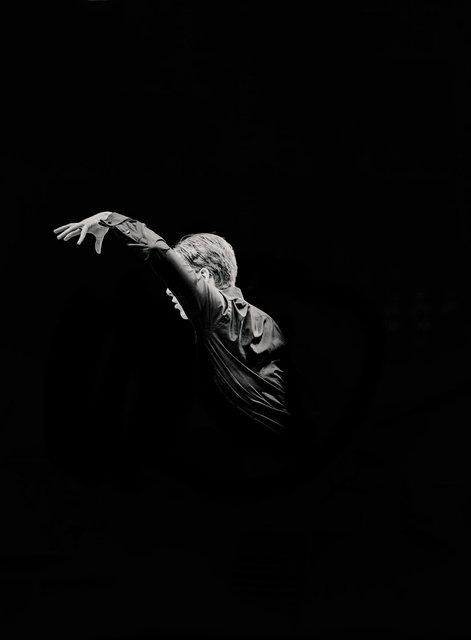 Klaus Mákela rehearsal037.jpg