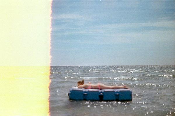 ll-lei-float-sea-ok-wb6.jpg
