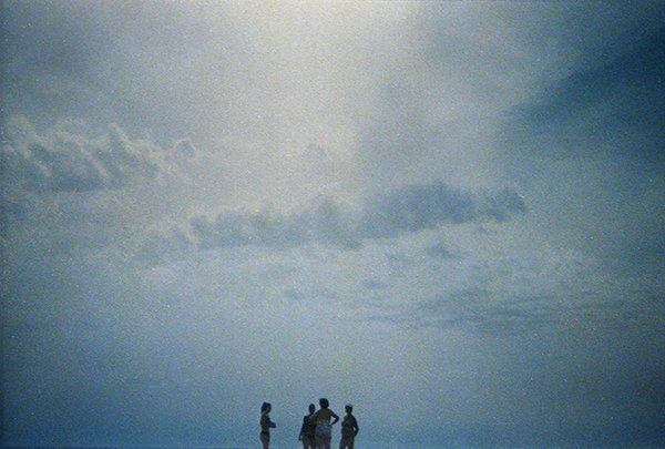 tiny-women-sky-sea-blue-2.jpg
