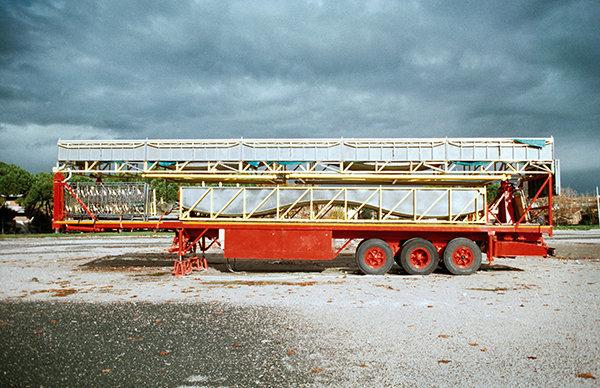 lunar-parkr-camion-gr.jpg