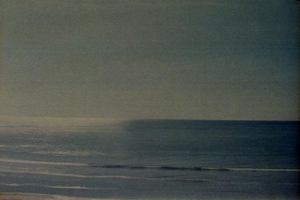 seascape-zenit-3a-wb6.jpg