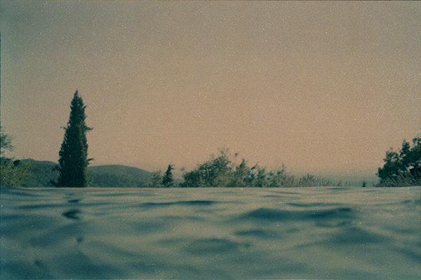 mello-swim-pelo-a-(2).jpg