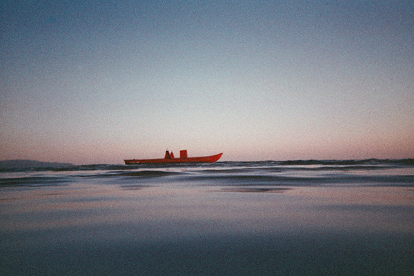 pattino-calm-sunset-wb6.jpg