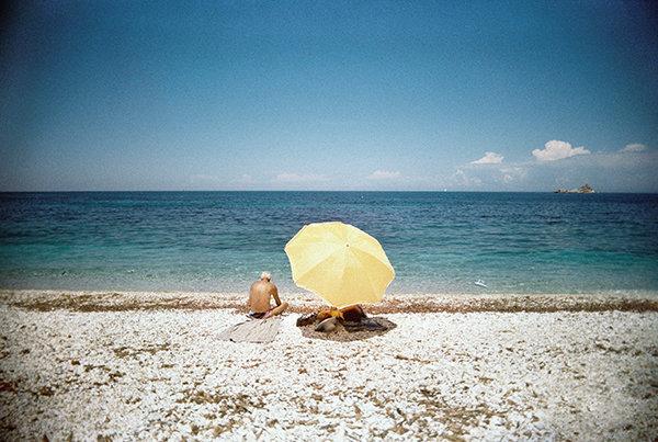 omino-beach-elba-wb6.jpg