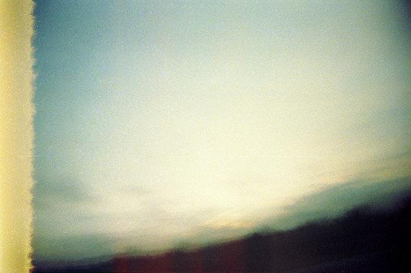 blur-ll-view.jpg