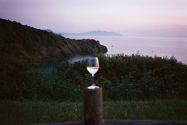 bicchiere-cala-piom.jpg