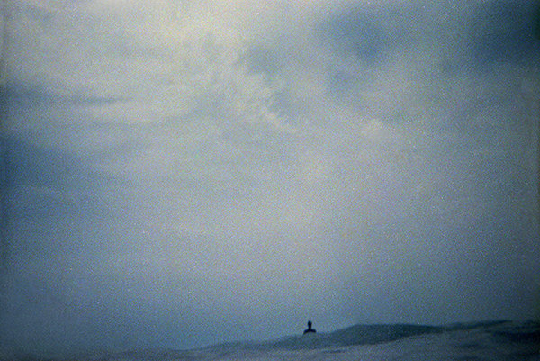 tiny-man-wave-blue-wb6.jpg