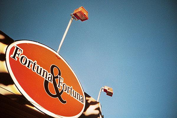 lunapark-fortuna-ok-wb6.jpg