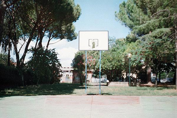 campo-basket-ovverexp.jpg