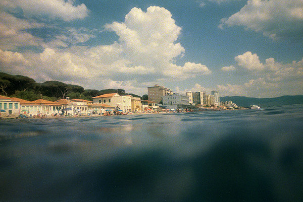 sub-sea-home-wb6.jpg