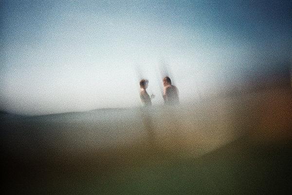 women-blur-a-wb.jpg