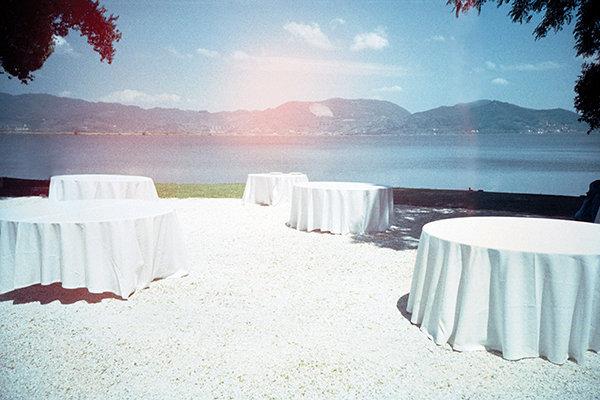tavoli-lago-rit-boh.jpg