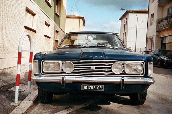autogacar-wb6.jpg