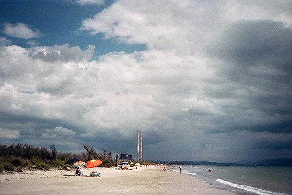 tds-beach.jpg