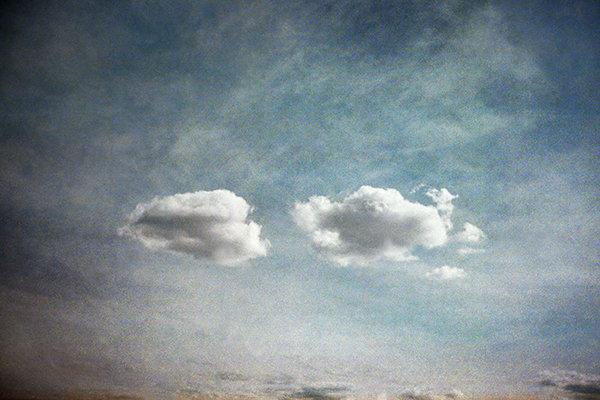 2-clouds-OKK!-wb6.jpg