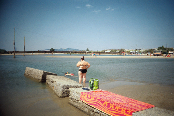 tds-beachsea-wb.jpg