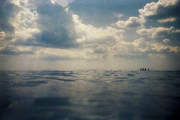 4-sub-water-tiny-people-RIT.jpg