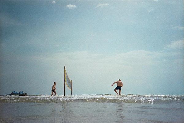 tiny-beach-volley-wb6.jpg