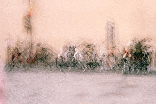 cntx--blr-bikes-tg-copia-copia.jpg
