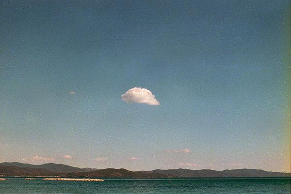 nuvoletta-seascape.jpg
