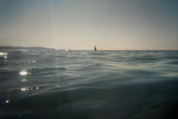 tiny-pescatore-ok.jpg