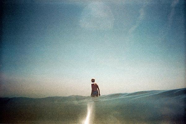 donnina-sea-blur.jpg