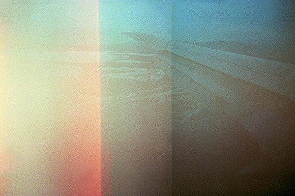 airplain-view-ll.jpg