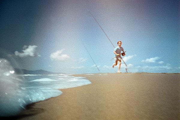 bimbo-run-beach-wb.jpg