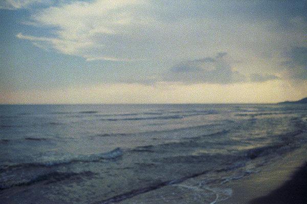 sea-ricoh-2.jpg