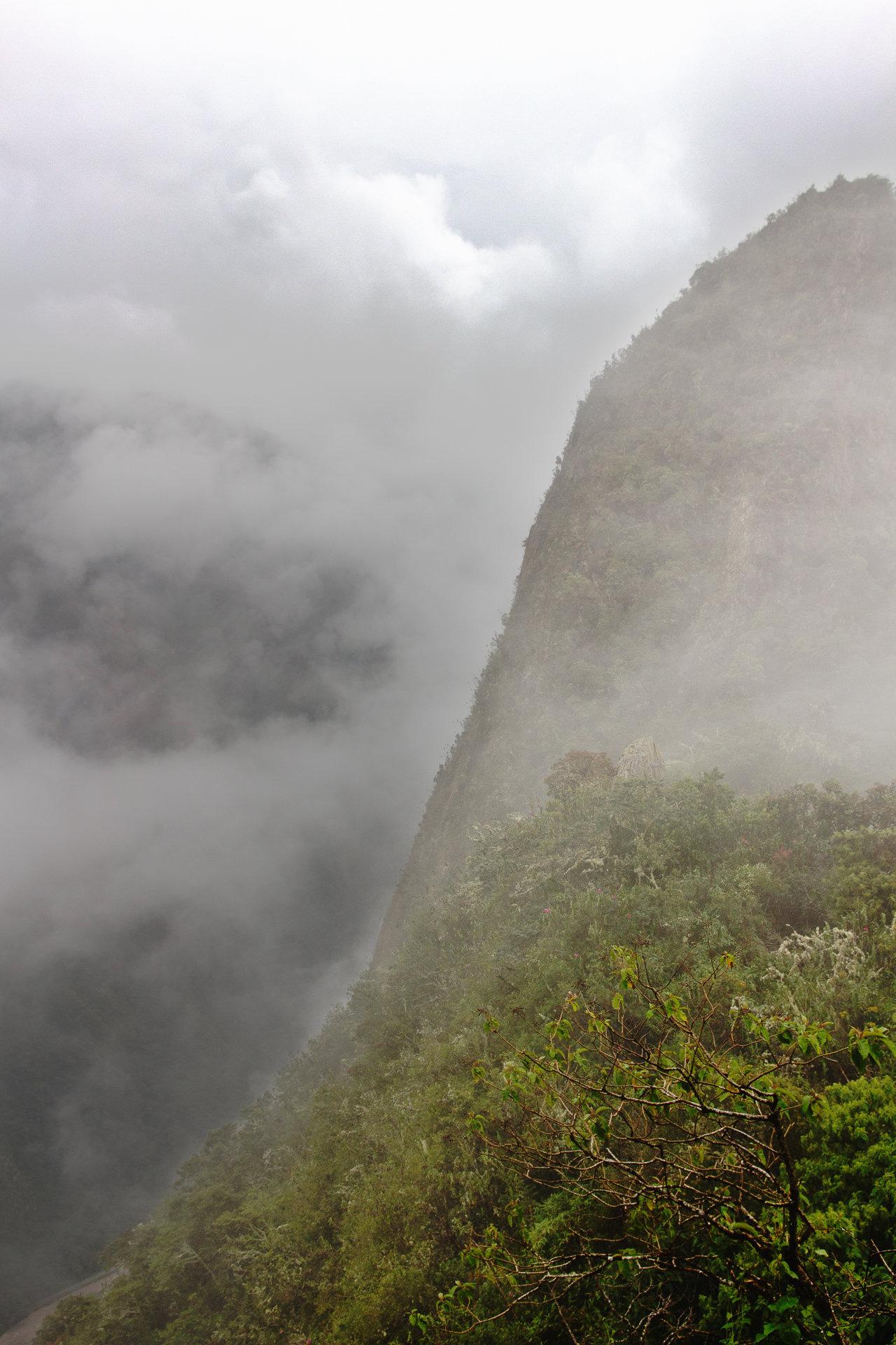 150416_Peru-0922PS.jpg