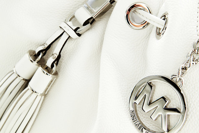 MK silver 10 .jpg