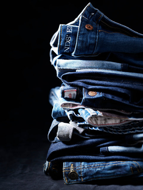 DENIM_STACK_05.jpg