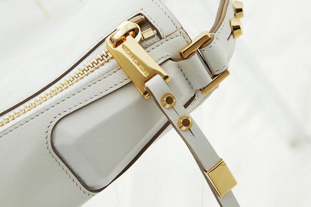 MK Bag Detail 7 .jpg
