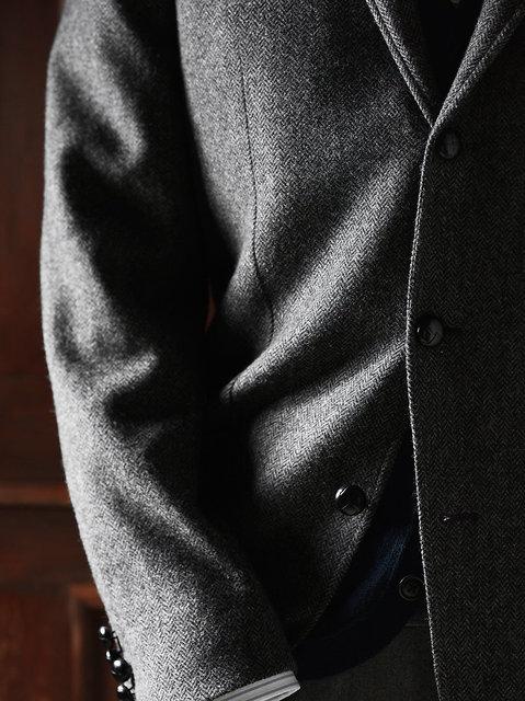 Herringbone Blazer.jpg