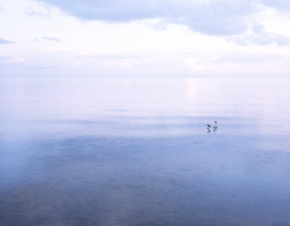 Florida Keys, 2012