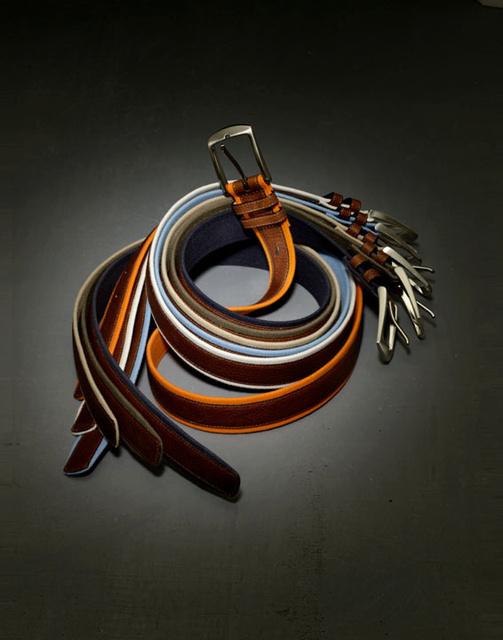 011-macys-belts2.jpg