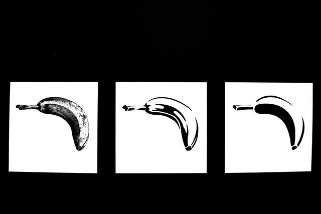 Banana 4-10-12.jpg